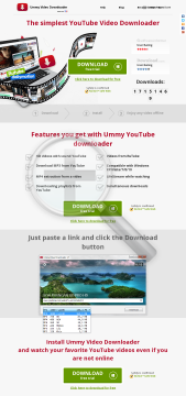 ummy-video-downloader-windows-win-pro-lifetime-sync-main.png