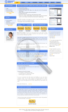 upgrade-to-smart-pdf-converter-pro-1-year-support-maintenance-full-version.png