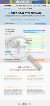 usb-to-ethernet-connector-for-linux-oem-license.png