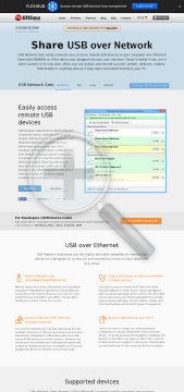 usb-to-ethernet-connector-for-linux-single-license-1-shared-usb-device.png