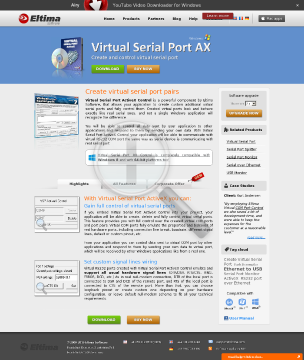 virtual-serial-port-activex-control-single-developer-license.png