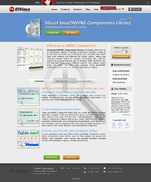 visual-java-swing-components-library-developer-license-oem-rights-included.png