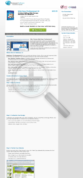 web-easy-professional-10-1-pc-license.png