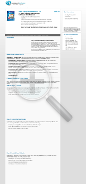 web-easy-professional-9-1-pc-license.png