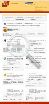 website-downtime-monitoring-software-full-version.png