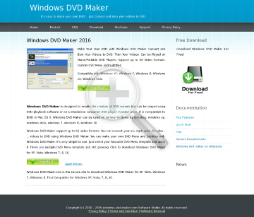 win-dvd-maker-educational-license.png