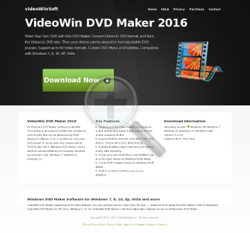 win-dvd-maker-old-customer-only.png