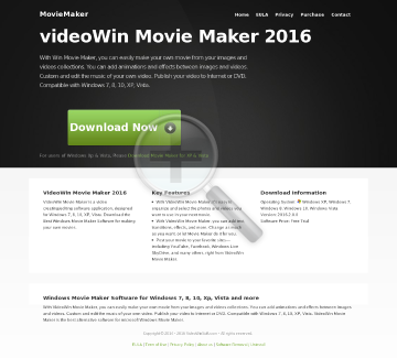 win-movie-maker-classic-version.png