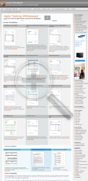 word-service-invoice-with-tax-full-version.png