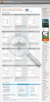 word-services-invoice-simple-line-design-full-version.png