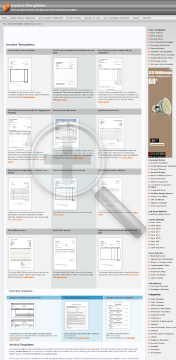 word-services-invoice-with-hours-and-rate-full-version.png