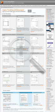 word-services-invoice-with-total-only-duplicate-of-contract-1723980-full-version.png