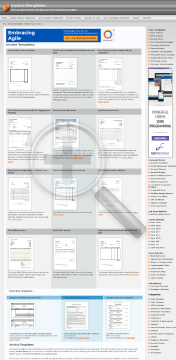 word-services-invoice-with-total-only-full-version.png