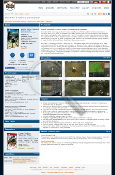 world-war-ii-general-commander-physical-with-free-download.png