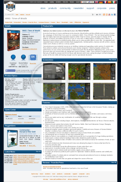 ww2-time-of-wrath-physical-with-free-download.png
