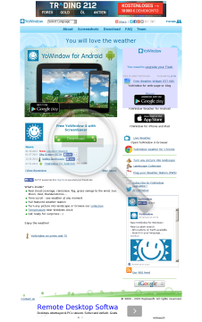 yowindow-weather-unlimited-edition-for-mac.png