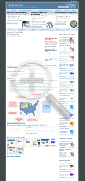 zoom-map-of-usa-bundle-with-html5-usa-map-locator-single-license.png
