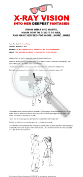 behind-closed-doors-easy-purchase-xybcd2p.png