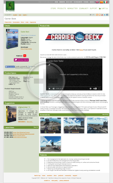 carrier-deck-download.png