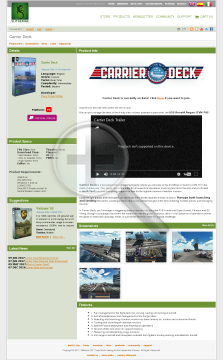 carrier-deck-physical-with-free-download.png