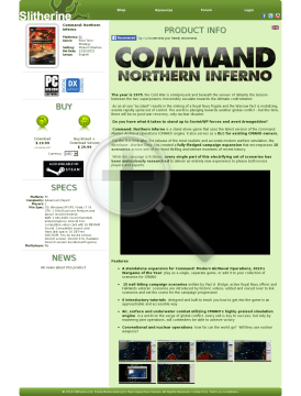 command-northern-inferno-pc-physical-with-free-download-new.png