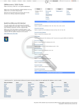 dbrecovery-2010-standard-license.png