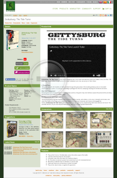 gettysburg-the-tide-turns-physical-with-free-download.png