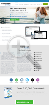highster-mobile-pro-edition-cell-phone-monitoring-software.png