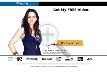 how-to-become-the-man-women-want-flash-sale-price-34-99-instant-download.png