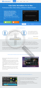 moviemator-video-editor-for-mac-pro-personal-license-1-mac-50-off.png