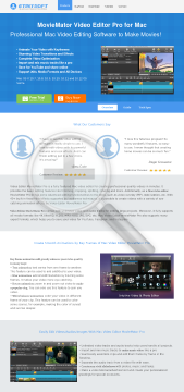 moviemator-video-editor-for-mac-pro-version-family-license-25-macs.png