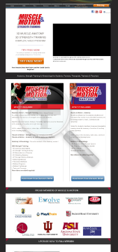 muscle-motion-1-year-subscription-autorenewing.png
