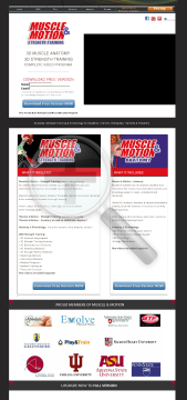 muscle-motion-st-3years-subscription-w.png