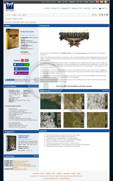 panzer-corps-gold-mac-download.png