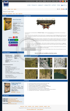 panzer-corps-gold-mac-physical-with-free-download.png