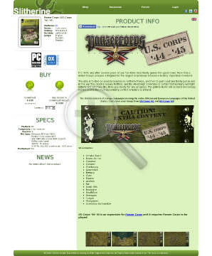 panzer-corps-u-s-corps-4445-pc-download.png