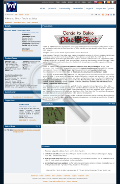 pike-and-shot-tercio-to-salvo-physical-with-free-download.png