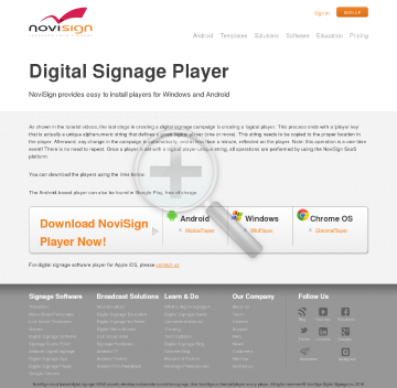 player-digital-signage-license-s-annual-subscription-license-for-screen-player.png