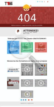 ressources-humaines-planning-du-personnel-2-new.png