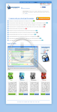 save2pc-ultimate-site-license.png