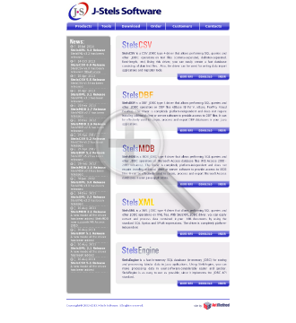 stelsengine-jdbc-driver-commercial-license-free-1-year-technical-support.png