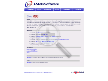 stelsmdb-jdbc-driver-single-computer-license-free-2-months-technical-support-free-1-year-updates.png