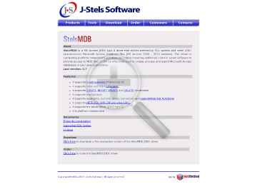 stelsmdb-jdbc-driver-site-license-up-to-20-computers-free-1-year-technical-support-free-1-year-updates.png