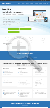 suremdm-device-license-include-first-year-support-maintanence.png