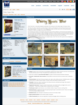 thirty-years-war-physical-with-free-download.png