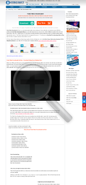 total-video-downloader-for-mac-and-total-video-converter-for-mac-total-video-player-for-mac-in-a-package-personal-license-1-mac.png