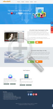 vgurusoft-video-player-for-mac-1-mac-personal-license.png
