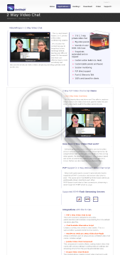 videowhisper-2-way-video-chat-monthly-rental.png