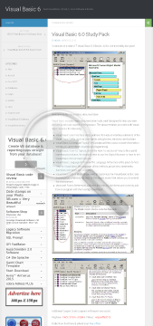 visual-basic-6-0-study-pack-visual-basic-6-0-study-pack.png