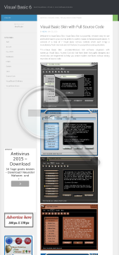 visual-basic-skin-with-full-source-code-full-version.png